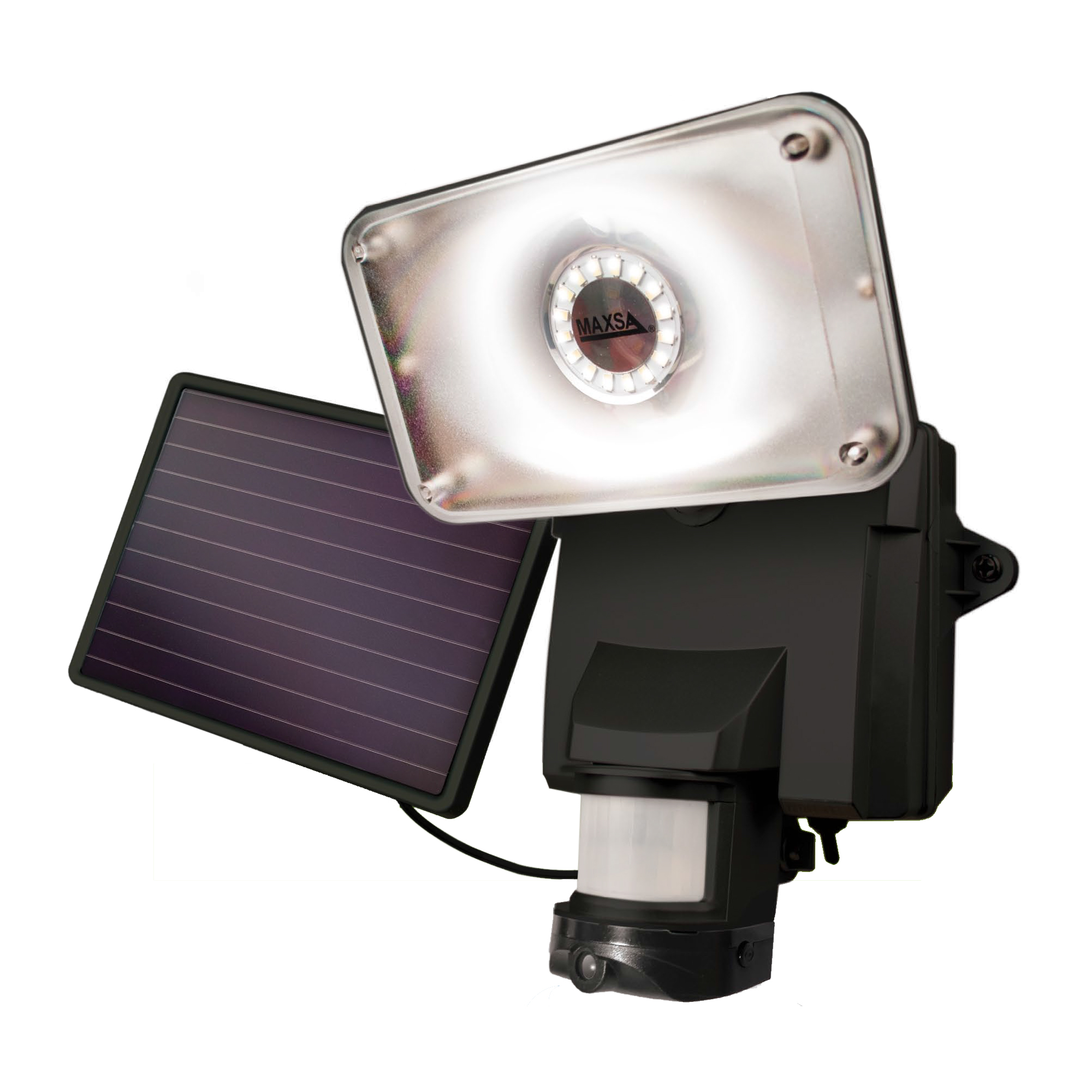 44642-video-camera-floodlight-product-shot.jpg