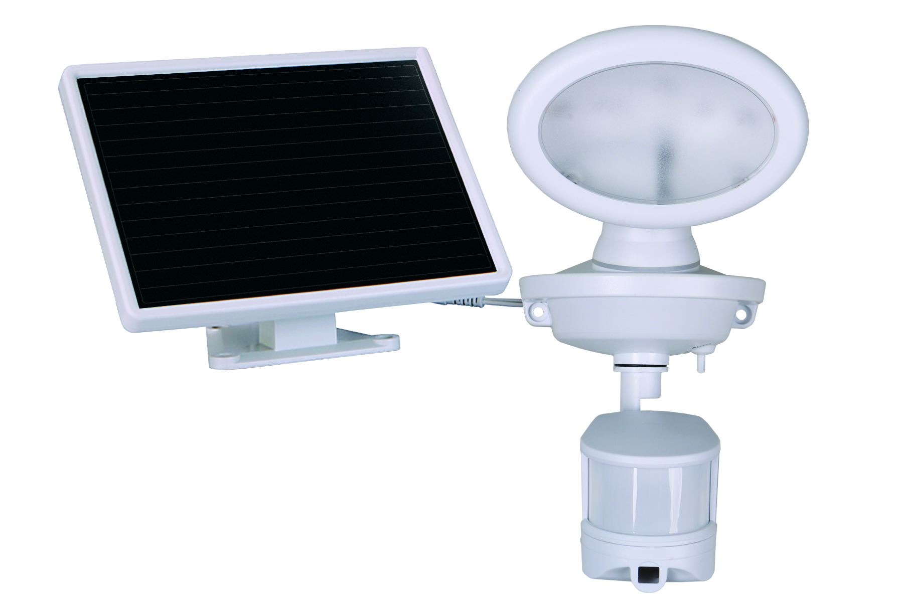 44643-cam-wh-solar-camera-spotlight-product-3-front.jpg