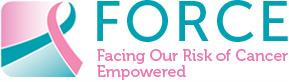 force-logo-cropped.png